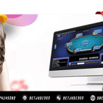 Livechat Idn Poker Resmi Lupa Password