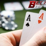 Poker Indonesia, Poker Online, Judi Poker, Domino Online, Judi Domino, Poker Terpercaya