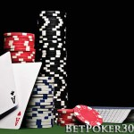 Poker Online Indonesia