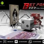 Permainan Seru IDN Play Poker Uang Asli