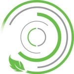 Trendsparency Logo