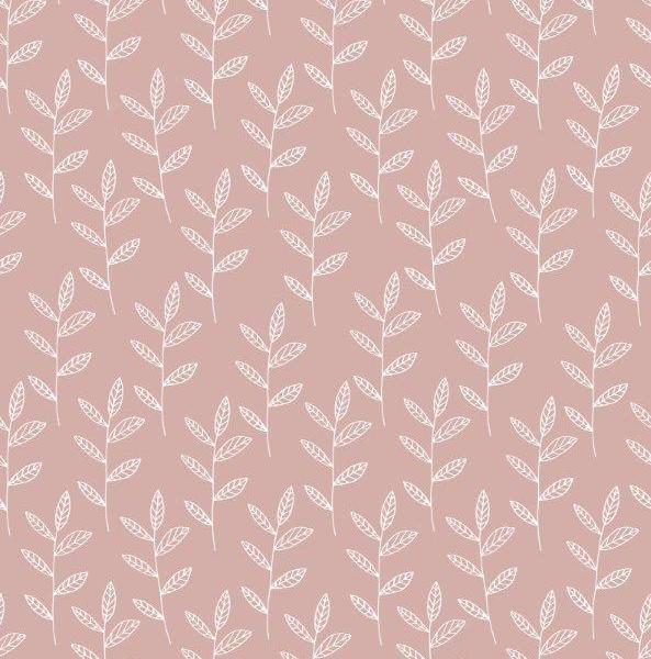 Gemelar Tiny Pink