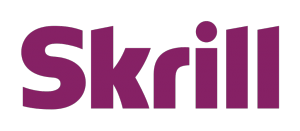 skrill betting sites and bookmakers