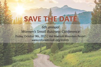 BETSOL Small Business Conference