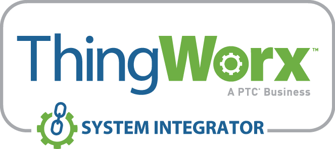 ThingWorx-System-Integrator