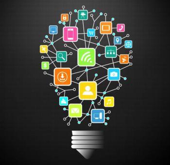 Top 3 IoT Household Opportunities