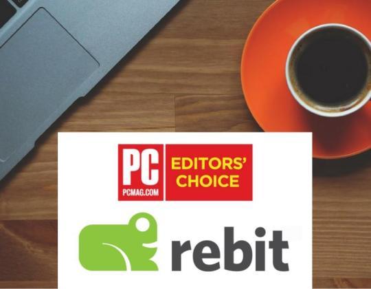 Rebit Product Image