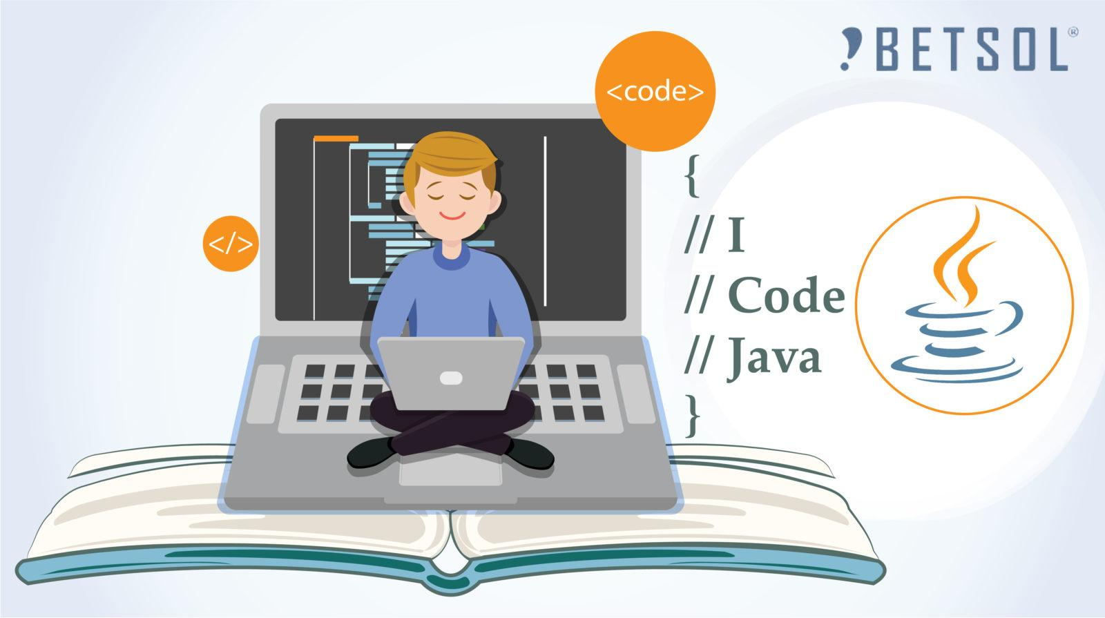 Top 8 Must Read Books to Become a Java Pro!