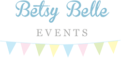 bbe-events-logo