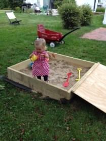 sandbox 1
