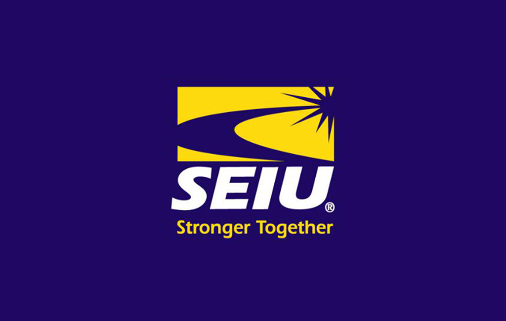 Press Release: Mayor Hodges for Minneapolis Announces Endorsement from SEIU State Council