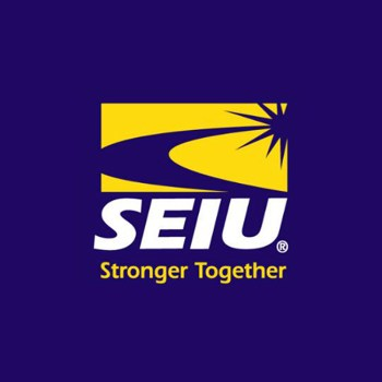 SEIU Endorses Mayor Hodges