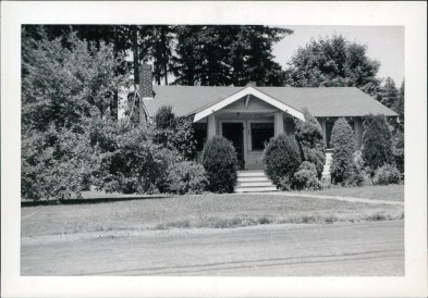 1948 Family_00009A