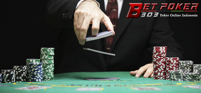 Poker Indonesia, Poker Online, Judi Poker, Domino Online, Judi Domino