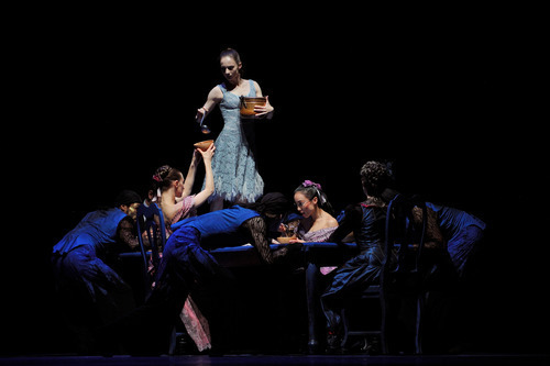 4-san-francisco-ballet-review-1