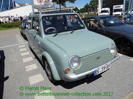 Franzosentreffen Bargfeld 2017 3384h