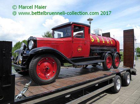 Klassikwelt Bodensee 2017 036h