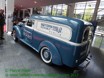 Klassikwelt Bodensee 2017 037h