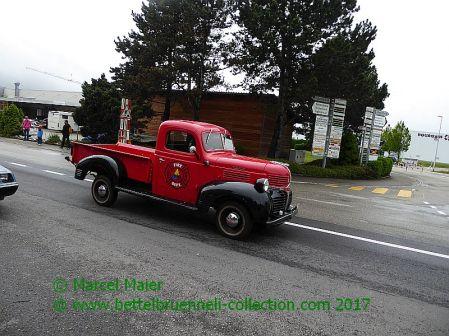 OSMT Zug 2017-05 1325h