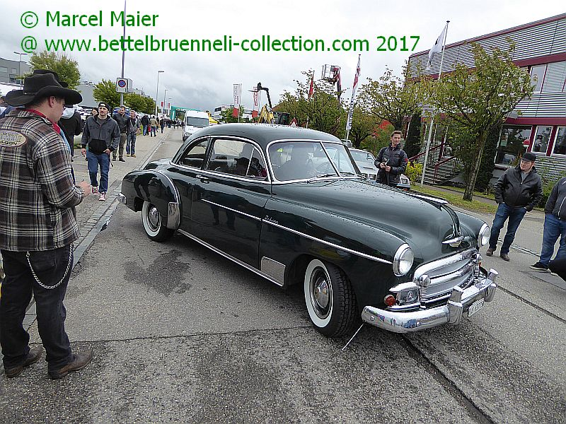 OSMT Zug 2017-05 1351h