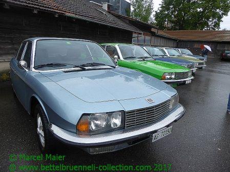 OSMT Zug 2017-05 928h
