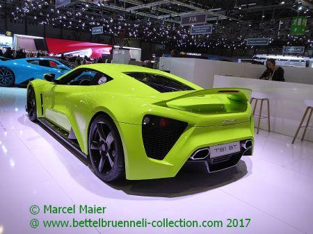 Salon Genf 2017 042h