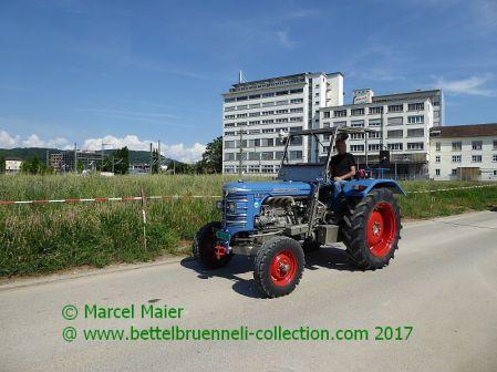 Saurertreffen Thayngen 2017 053h