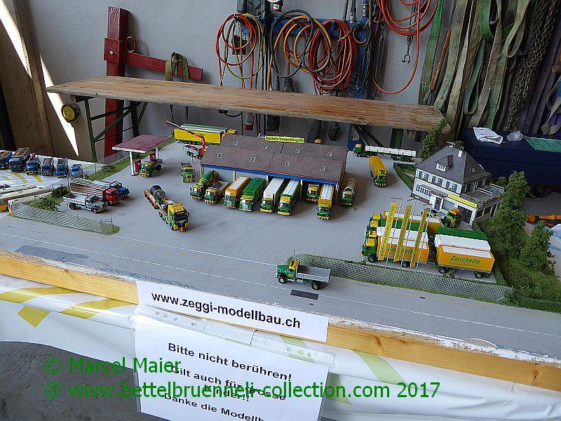 Saurertreffen Thayngen 2017 276h