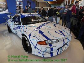 TCS Schlieren 2017-04 160h