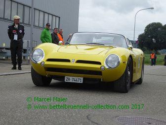 GP Furttal 2017 058h
