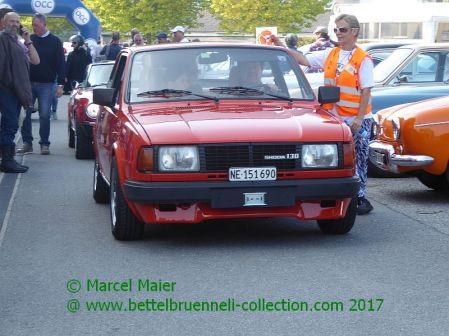 Bleienbach 2017-09