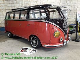 Busfest 2017