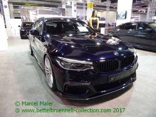 Auto Züri 2017 012h