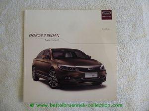 Qoros 3 Sedan Prospekt 001-001h