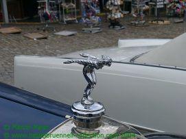 SMVC Anfahren 2004