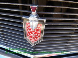 US-Car Meeting Uster 2015