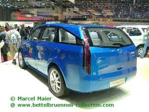Tata Crossover Concept 2006 001h