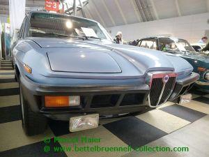 Felber Lancia Beta Berlina FF V 1976 Felber 006h