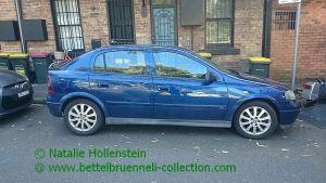 Holden Astra TS 5-türig 001h