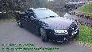 Holden UTE VZ SVZ 002h