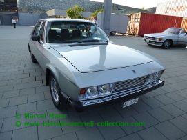 Monteverdi Sierra 1978 Wenger