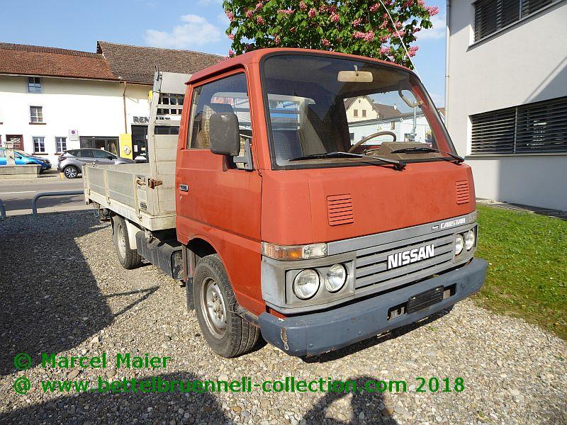 Carspotting Mai 2018 OSMT 020h