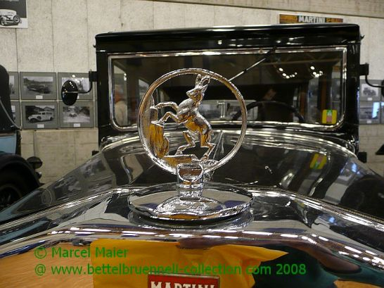 OTM Fribourg 2008