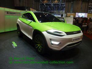Magna Steyr Mila Coupic Concept 2012 007h