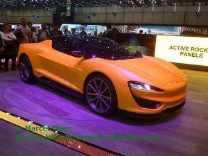 Magna Steyr Mila Plus Concept 2015 005h