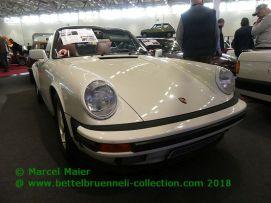 Classicbid Auktion Rtero Classics Cologne 2018