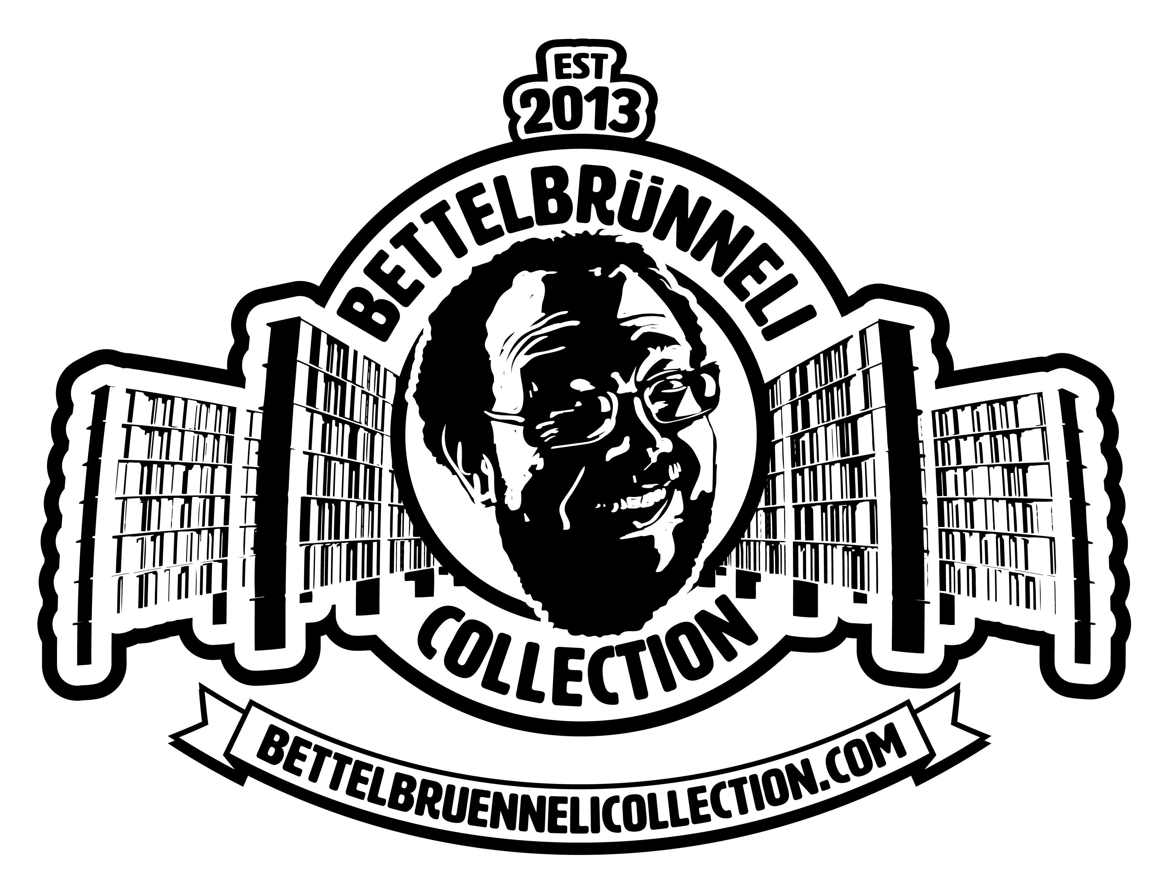 Bettelbrünneli-Collection