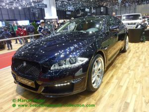 jaguar xj x351 2012 startech 004h