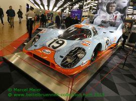 Porsche 917K 1971