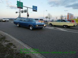 Chevrolet Kingsway